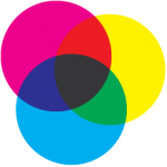 cmyk 150x150 RGB VS. CMYK: WHEN TO USE WHICH AND WHY